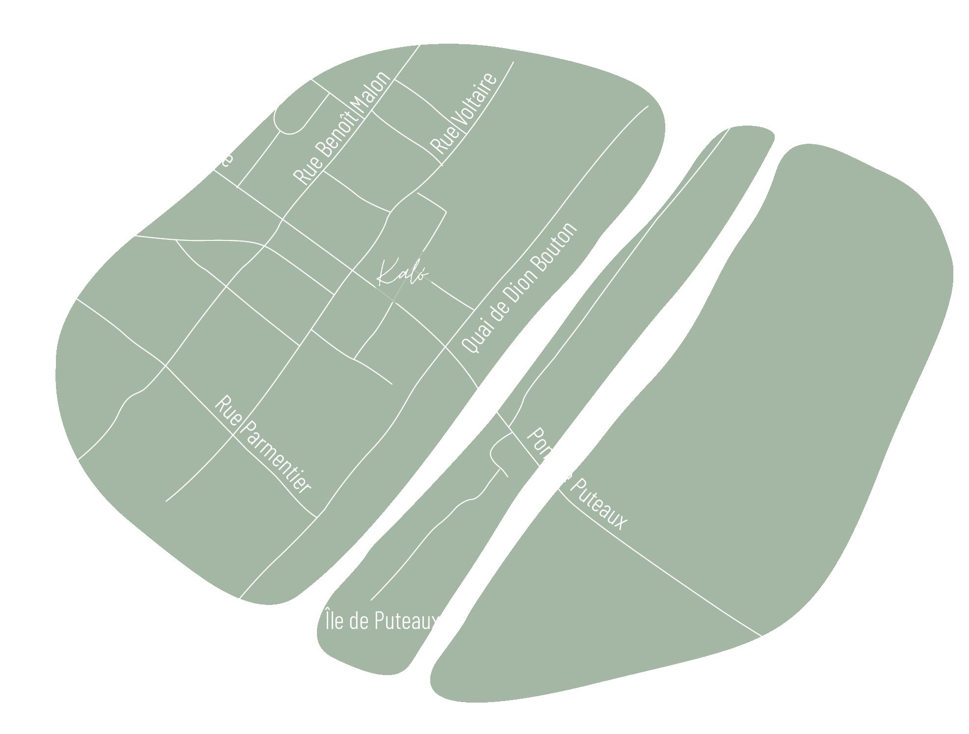 map_2 (1)